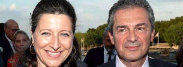 La France en guerre contre Monsieur Macron, Madame Buzin, son Mari Yves Levy : constatons les conflits d'intérêts ? La folie siège à L'Elysée est-il conseillé par plus incompétents que des Nuls ?