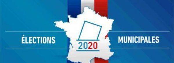 Supercheries, truandages, vols etc : des Elections Municipales 2020