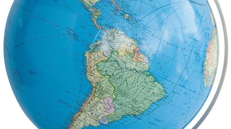Informations/Faits Divers Nationaux et Internationaux